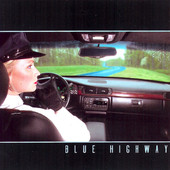 Blue Highway image on tourvolume.com