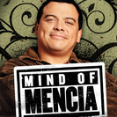 Mind of Mencia 108