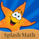 1st Grade Math: Splash Math Wo ...