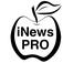 iNews PRO!