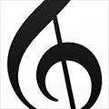 ミュージックチューター