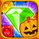 Diamond Dash (AppStore Link)