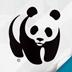 WWF Together (AppStore Link)
