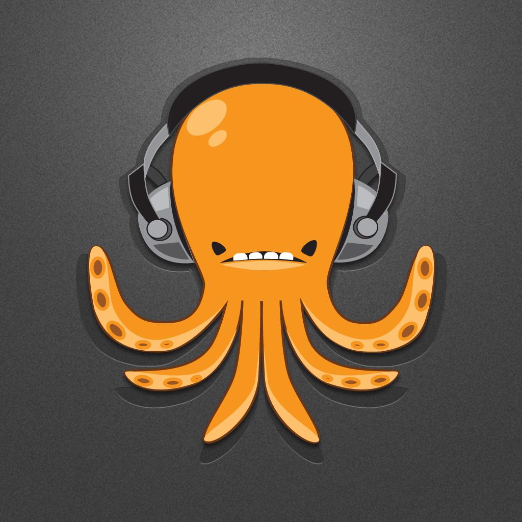 Скачать бесплатно музыку и песни в mp3 и слушать онлайн на ...
